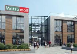 001_MetroMall_Entrance