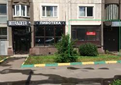 рубл-фасад-2