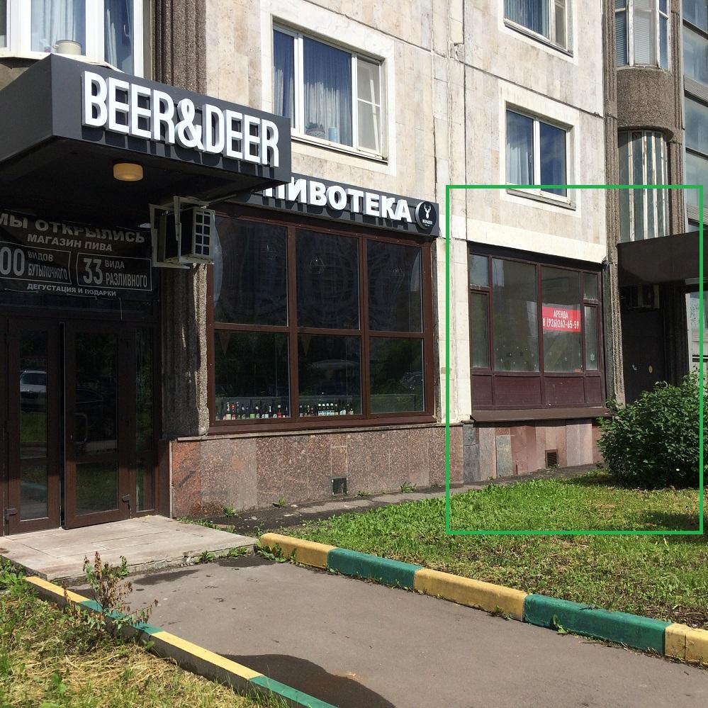 рубл-фасад-4