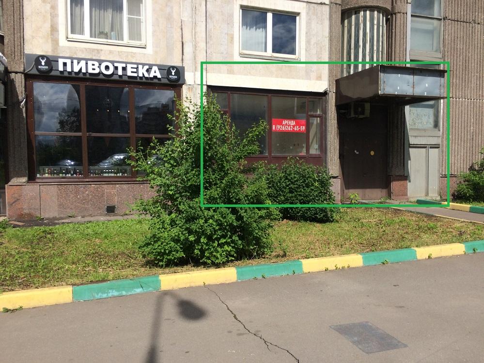 рубл-фасад-5