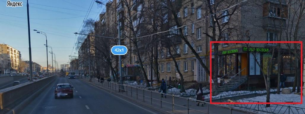 Наропл-фасад-2-восток