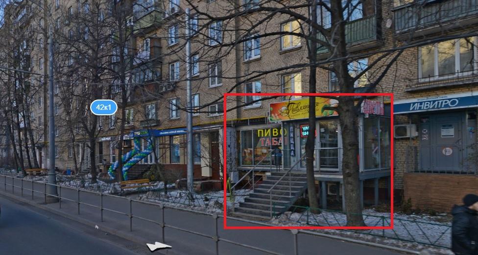 Наропл-фасад2-пиво