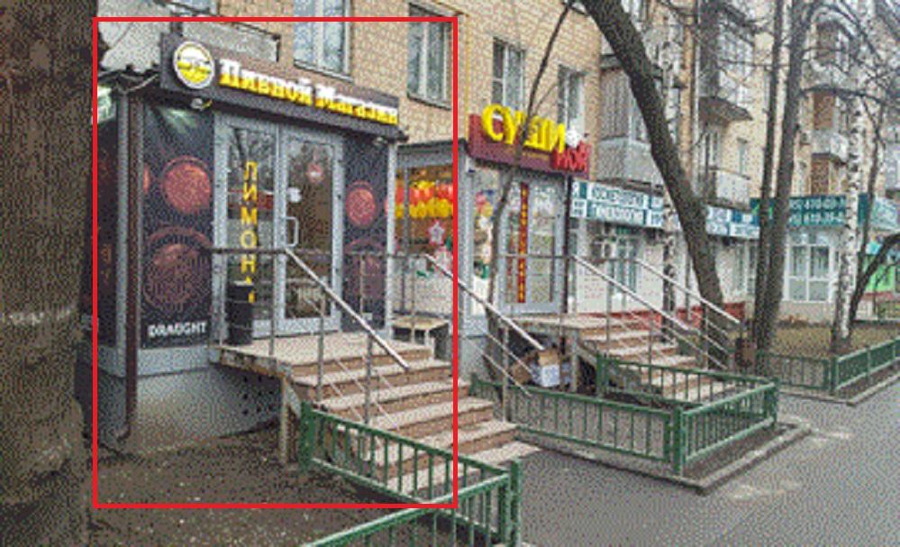 яблочкова-12-фасад